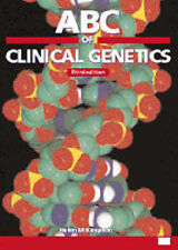 ABC of Clinical Genetics (ABC Series)