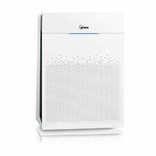 Winix Zero Pro 5 Stage Air Purifier AUS-1250AZPU