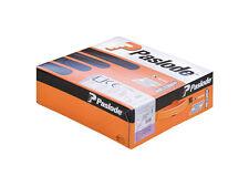141210 Paslode IM350 2.8x63mm Ring Galv-Plus Nails (3300pcs +  3 x Fuel)