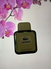 Vintage ! Lacoste Pour Home Edt splash Eau de Toilette 25 ML Original Formula