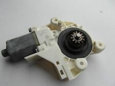 Ford Focus Electric Window Motor Front LEFT N/S/F MK2 2004-2010 4M5T-14553