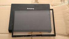 COVER SCOCCA schermo monitor LCD  LENOVO IDEAPAD Y510 - 15303 case display video