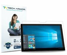 Tech Armor HD Clear Screen Protector [2-Pack] for Microsoft Surface Pro 4 (2015)