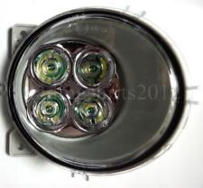 New 1x DRL Light Lamp LED for SCANIA SERIE P-G-R-T 2004> E4 Right Side (4LEDs)