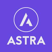 Astra Pro - Extend Astra Theme