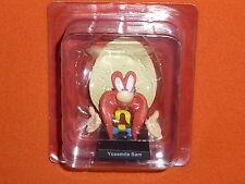 Looney Tunes Figur : Yosemite Sam ! Hobby & Work ! Neu & OVP