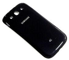 Samsung Galaxy S3 i9300 LTE i9305 4G Akkudeckel Rückschale Deckel Back Cover