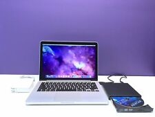 "MINT Apple Macbook Pro 13"" Retina 2015-2016 / 512GB+ Storage / 3 Year Warranty"