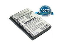 3.7 v batterie pour Motorola mt810e, BN80, mt716, motus, MT810lx, snn5851a, backfli