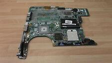 Mainboard 442875-001 für HP G6000 G6050EG