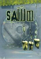 SAW III (RATED FULL SCREEN EDITION) (DVD)