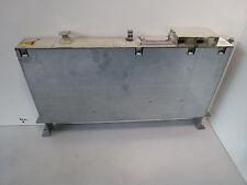 Siemens 6SN1113-1AB01-0BA0 E-Stand B, PW-Modul, Siemens 6SN1 113-1AB01-0BA0