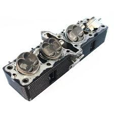 SUZUKI GSF GSF650 GSF650S WVB5 K5 K6 - Zylinder + Kolben Zylinderlaufbuchsen