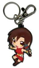 Vocaloid Keychain - Meiko