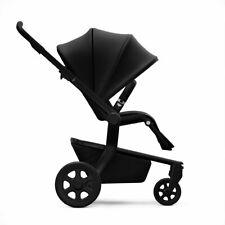 Huge Sale! New Premium Joolz Hub Quadro Stroller in Nero Black