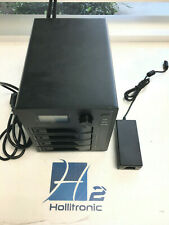 Sabio Network Storage CM404 *USED*