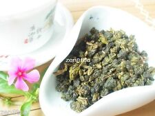 Premium Taiwan High Mountain Alishan Ju-Lu (Dew) Oolong * Loose Leaves Tea 150g