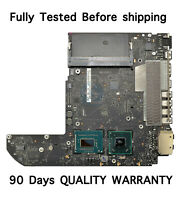 i5 2.5GHz Logic Board 820-3227-A 631-1993 for Apple Mac Mini A1347 2012