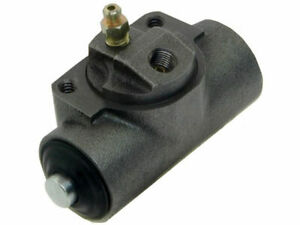 For 1990-2002 Chevrolet Astro Wheel Cylinder Rear AC Delco 93646NK 2000 1995