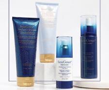 $190 Value Senegence Haircovery Shampoo, Conditioner, Serum, Hairspray 4 Growth