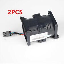 HP DL160 DL60/DL120 GEN9 Cooling Fan 778567-001 790514-001 US