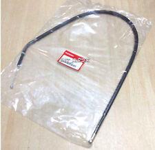 Honda MSX 125 Grom Clutch Cable Genuine OEM 2012 2013 2014 2015
