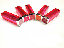Maybelline Pintalabios Color Sensational Popstick Brillo de Labios [4 Shades