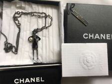 CHANEL Pearl Fashion Jewellery