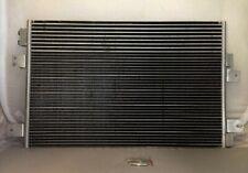 A/C Condenser-Auto CVT Trans Reach Cooling 31-3586
