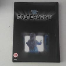 DVD Poltergeist DVD [1982]