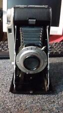Kodak Tourist II Camera