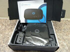 Ooma Telo Base Unit For Free Nationwide call VoIP Home Phone Service Brand New