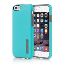 Cover e custodie Incipio per iPhone 6s Plus Apple