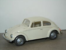 VW Volkswagen Beetle Kafer Kever van Wiking 113 Germany 1:40 *9737