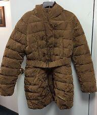 Jackets Desigual Ebay Vests For Sale Women amp; Women's Coats AwwgRnqaE