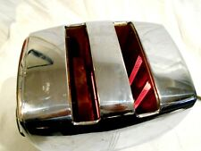 Vintage Sunbeam Toaster T-20B w/Original Cord
