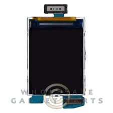 LCD for Motorola i580 Display Screen Video Picture Visual
