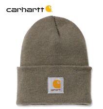 Top ANGEBOT Carhartt Watch Hat A18DWD