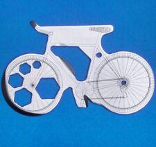 Multiuso bicicleta Bicicleta llave llave SILY