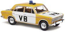 Busch 50508 LADA 1500 Polizei Tschechien