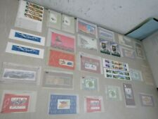 Nystamps Pr China much mint Nh stamp souvenir sheet collection