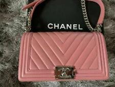 CHANEL Boy Damentaschen