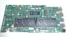 Dell Inspiron 14 (5482) 2-in-1 Motherboard System Board - i5-8265U - M02YW