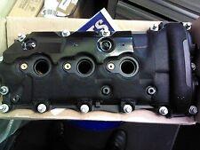 GM OEM-Engine Valve Cover 12641260