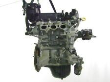 1KRFE MOTORE TOYOTA AYGO 1.0 50KW 5M B 5P (2011) RICAMBIO USATO 11210-0Q010