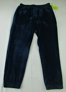 G-III Men's Lounge Pants w/ Stretchable Waist and Ankles