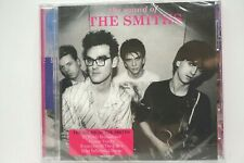 The Smiths : The Sound of The Smiths (Single Disc Edition) CD Album - Morrissey