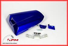 Suzuki SV650 SV1000 Verkleidung Soziusabdeckung cover seat tail Original Neu*