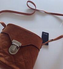 SPORTSGIRL Messenger Bag One Shoulder Bag. Handbag BNWT!