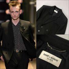 78de4063323 Yves Saint Laurent Regular Size Coats & Jackets for Men for sale | eBay